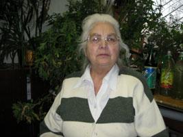 Онегина Валентина Владимировна