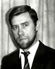 Полещенко Владимир Иванович
